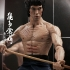 Hot Toys_Enter the Dragon_Bruce Lee_PR6.jpg