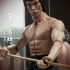 Hot Toys_Enter the Dragon_Bruce Lee_PR7.jpg