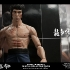 Hot Toys_Enter the Dragon_Bruce Lee_PR9.jpg