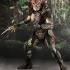 Predators_Berserker Predator_PR1.jpg