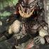 Predators_Berserker Predator_PR11.jpg