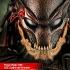 Predators_Berserker Predator_PR12.jpg