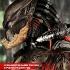 Predators_Berserker Predator_PR13.jpg