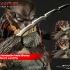 Predators_Berserker Predator_PR14.jpg