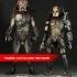 Predators_Berserker Predator_PR15.jpg