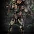 Predators_Berserker Predator_PR4.jpg