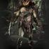 Predators_Berserker Predator_PR5.jpg