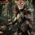 Predators_Berserker Predator_PR8.jpg