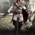 Assassins-Creed II_Ezio_PR1.jpg