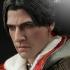 Assassins-Creed II_Ezio_PR10.jpg