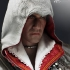 Assassins-Creed II_Ezio_PR11.jpg