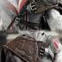 Assassins-Creed II_Ezio_PR12.jpg