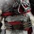 Assassins-Creed II_Ezio_PR13.jpg