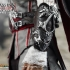 Assassins-Creed II_Ezio_PR14.jpg