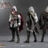 Assassins-Creed II_Ezio_PR15.jpg