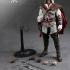 Assassins-Creed II_Ezio_PR16.jpg