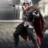 Assassins-Creed II_Ezio_PR2.jpg
