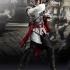 Assassins-Creed II_Ezio_PR3.jpg
