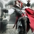 Assassins-Creed II_Ezio_PR4.jpg