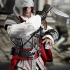 Assassins-Creed II_Ezio_PR5.jpg