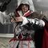 Assassins-Creed II_Ezio_PR6.jpg