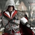 Assassins-Creed II_Ezio_PR7.jpg