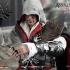 Assassins-Creed II_Ezio_PR8.jpg
