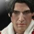 Assassins-Creed II_Ezio_PR9.jpg