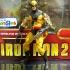 Marvel-Universe-Comic-Pack-Dark-Avengers-Daken-Dark-Wolverine_1279066234.jpg