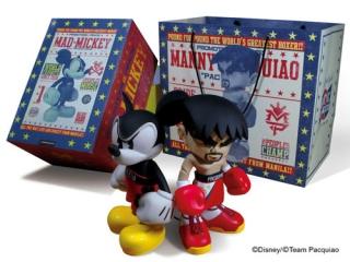 MickeyVSPacquiao-Box.jpg