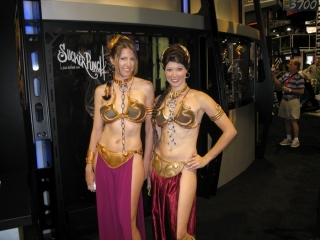 sdcc-2010-costumes-and-booth-babes_1.JPG