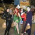 sdcc-2010-costumes-and-booth-babes_13.JPG
