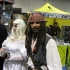 sdcc-2010-costumes-and-booth-babes_14.JPG