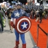 sdcc-2010-costumes-and-booth-babes_17.JPG