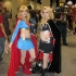 sdcc-2010-costumes-and-booth-babes_2.JPG
