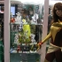 sdcc-2010-costumes-and-booth-babes_30.JPG
