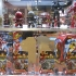 sdcc_hasbro_day_one_3_005.JPG
