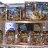sdcc_hasbro_day_one_3_006.JPG
