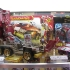 sdcc_hasbro_day_one_3_008.JPG