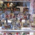 sdcc_hasbro_day_one_3_010.JPG