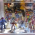 sdcc_hasbro_day_one_3_012.JPG
