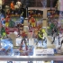 sdcc_hasbro_day_one_3_013.JPG