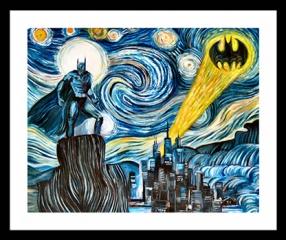 The Dark Starry Knight.jpg
