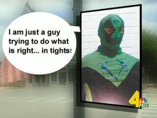 the-viper-superhero.jpg