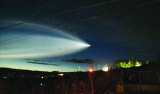ufo-china-2.jpg