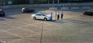 worse-parking-job.jpg