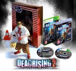 dead-rising-figure-2.jpg