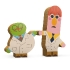 Andrew-Kolb-Muppets.jpg