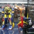 sdcc2011_bluefin-001.jpg