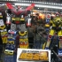 sdcc2011_bluefin-002.jpg